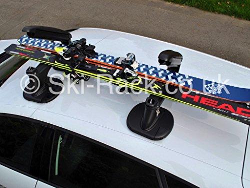 carluggagerack.co.uk Auto Ski & Snowboard Rack (Auto-ski-snowboard-rack)