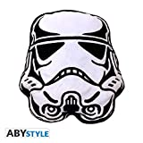Star Wars kissen Storm Trooper