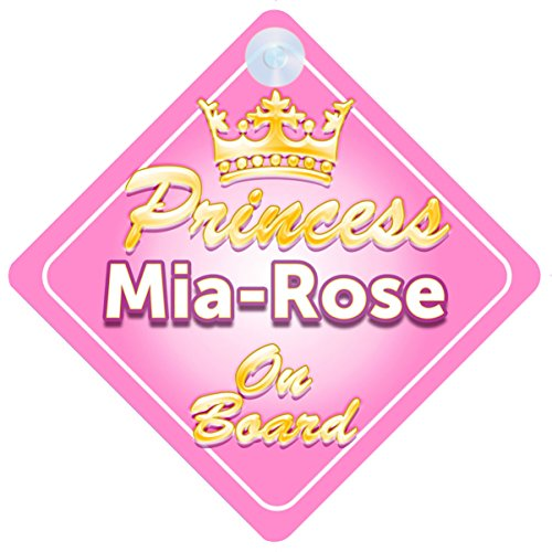 crown-princess-mia-rose-on-board-personalised-baby-child-girls-car-sign