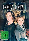 Mata Hari - Tanz mit dem Tod (Inkl. Making-of)