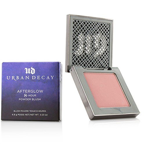 urban-decay-afterglow-8-hour-powder-blush-fetish-medium-pink-nude-68g-023oz