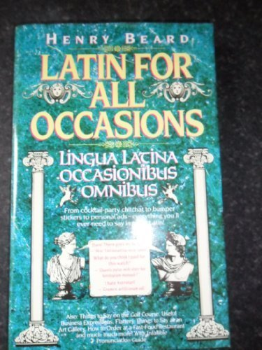 latin-for-all-occasions