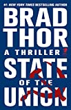 State of the Union (The Scot Harvath Series) by Brad Thor