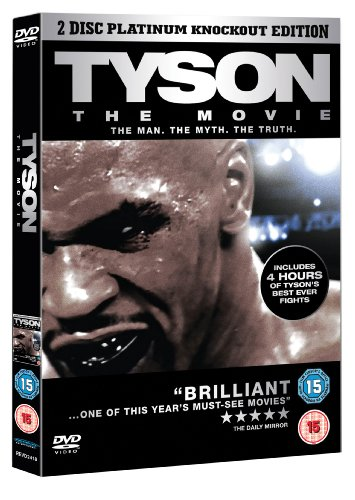 tyson-the-movie-ultimate-knockout-edition-dvd-reino-unido