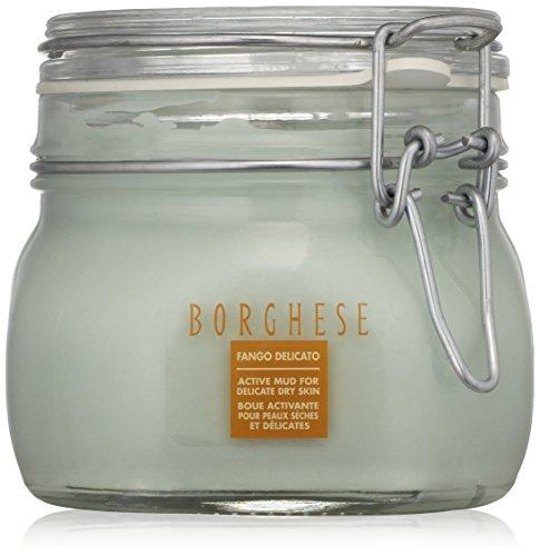 Borghese Kosmetik (Borghese Fango Delicato 430 ml)