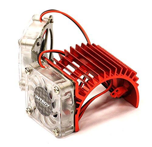 integy-hobby-rc-model-c23251red-twin-cooling-fan-heatsink-for-540-550-size-motor-w-36mm-od