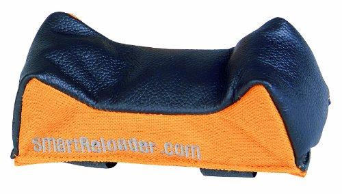 Smartreloader SR207 Support Avant pour Rest Bench Rest