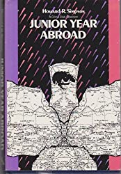 Junior Year Abroad by George Simpson (1986-01-07)