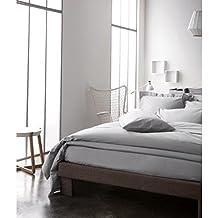 Hoy 201,611 algodón hoja plana de zinc 240 x 300 cm