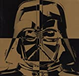 """""""Star Wars"""": From Concept to Screen to Collectible"""