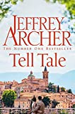 Jeffrey Archer (Author) (14) Release Date: 2 November 2017   Buy:   Rs. 399.00  Rs. 215.00 75 used & newfrom  Rs. 215.00