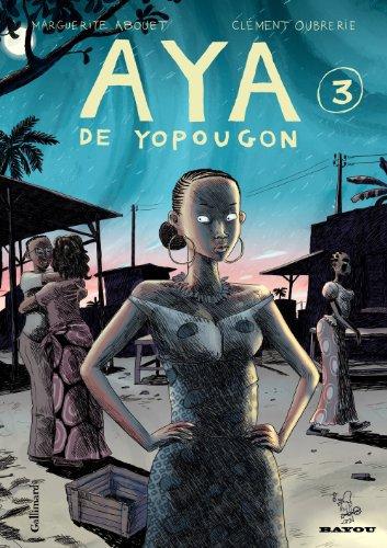 """<a href=""""/node/17238"""">Aya de Yopougon 3</a>"""
