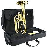 Sonata STH701 Cor ténor mib Doré