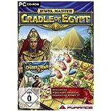 Cradle of Egypt / Cradle of Rome 2