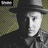 Shake Studio Series 10-30-2015