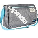 Spada Gonzo Urban Traveller bag