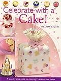 Image de Celebrate with a Cake!