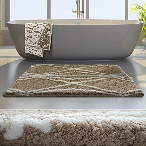 tapis-de-bain-de-luxe-casa-purar-beige-et-ivoire-tres-epais-doux-ultra-absorbant-et-antiderapant-tai