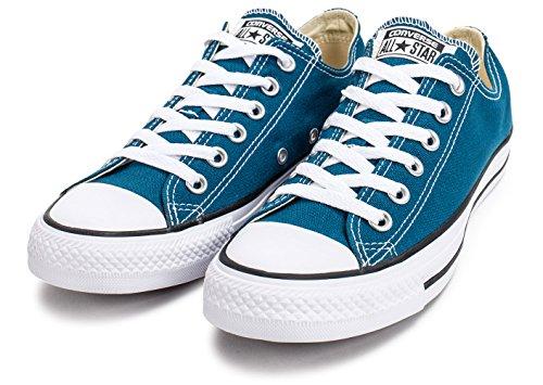 Bue Ctas Laguna H16 Converse Scarpe Blu Blu W HRTq5xg