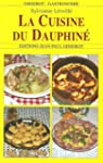 La cuisine du Dauphin�