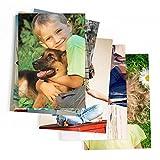 Fotocenter Revelado de Fotos - Imprime tu Pack de 48 copias a 13x18 cm