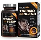 NatureWise-Thermo-Blend-NEW-Advanced-Formula-Thermogenic-Fat-Burner-for-Weight-Loss-and-Natural-Energy