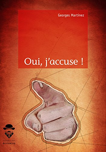 oui-jaccuse-french-edition