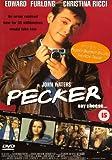 Pecker [Import anglais]