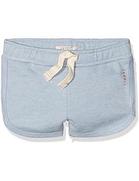 ESPRIT Mädchen Shorts
