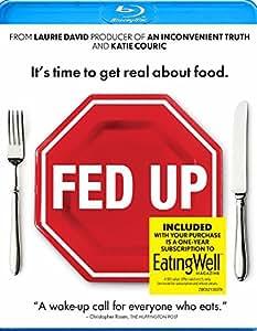 Fed Up [Edizione: Francia]