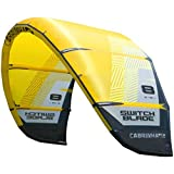 Cabrinha Kitesurf kite Switchblade 2018 9.0