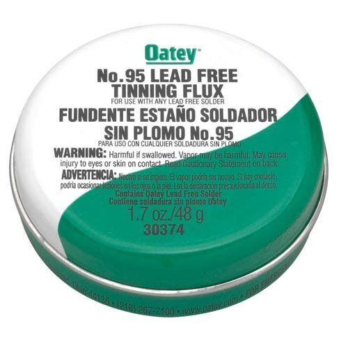no-95-tinning-flux-lead-free-carded-by-oatey
