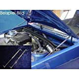 WES.Tuning 00039 Motorhaubenlifter