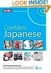 Berlitz Language: Confident Japanese...