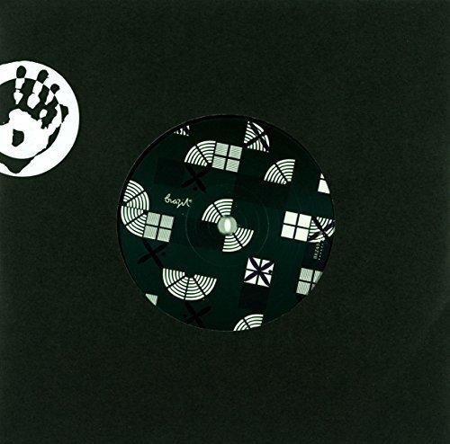 na-boca-do-sol-a-hora-e-essa-7-vinyl