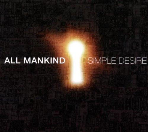 simple-desire