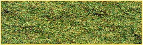 Erba in fibra verde primavera 200 ml