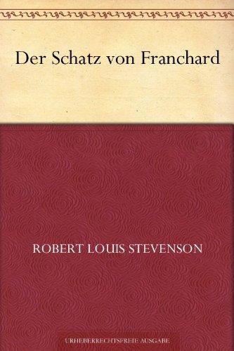 Der Schatz von Franchar