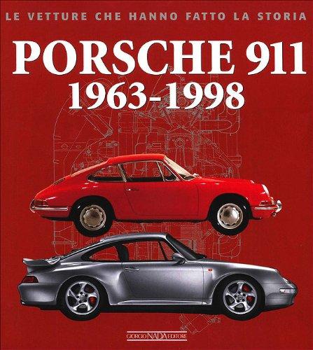 porsche-911-1963-1998
