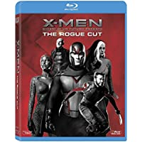 X-Men: Giorni di un Futuro Passato - Rogue Cut
