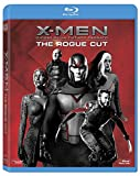 X-Men - Giorni Di Un Futuro Passato (The Rogue Cut) (2 Blu-Ray) [Italia] [Blu-ray]