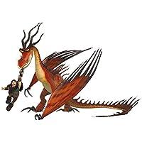 Suchergebnis Auf Amazon De Fur Drachenzahmen Leicht Gemacht