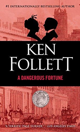 A Dangerous Fortune por Ken Follett