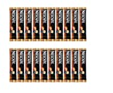 Greek Nescafe Classic Instant Frappe Coffee - 20 x 2 gr Sticks