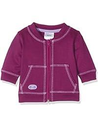 Twins Baby Girls Zip Up Jacket