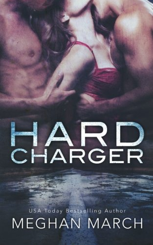 Hard Charger: Volume 2 (Flash Bang)
