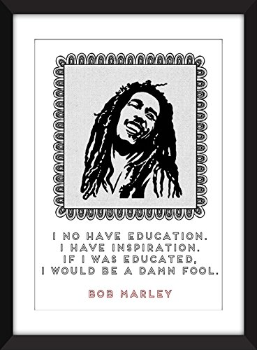 bob-marley-education-estampe-11-x-14-8-x-10-5-x-7-a3-a4-a5-typographie-imprimer