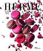 Macaron de Pierre Herme
