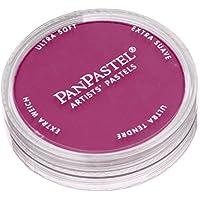 Colorfin PanPastel Ultra morbido artista pastelli 9ml-Magenta ombra