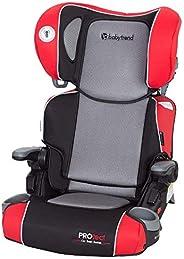 مقعد سيارة يومي من بيبي تريند قابل للطي مخصص للاطفال 2 في 1